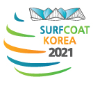 The Surfaces, Coatings and Interfaces - SurfCoat Korea 2021, International Conference
