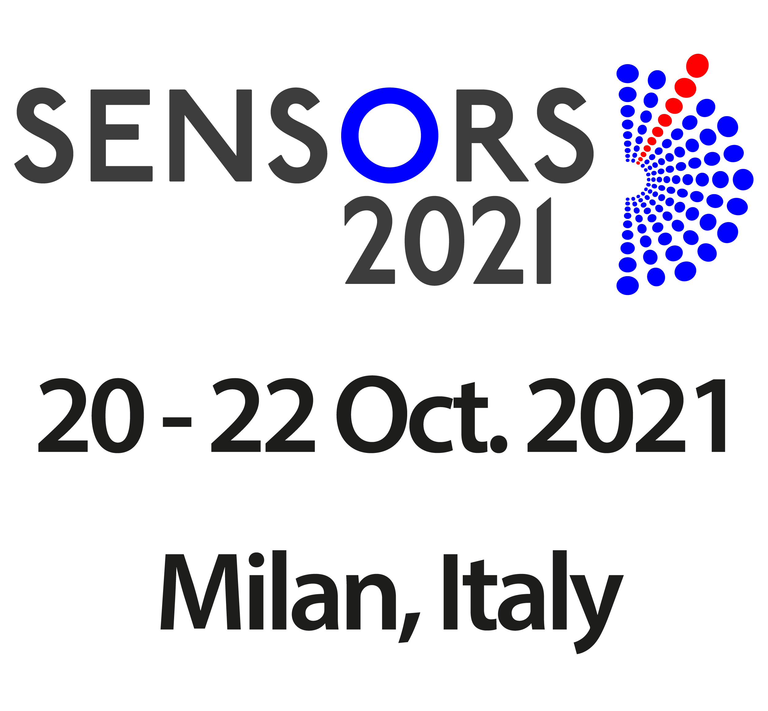 Sensors 2021 International Conference