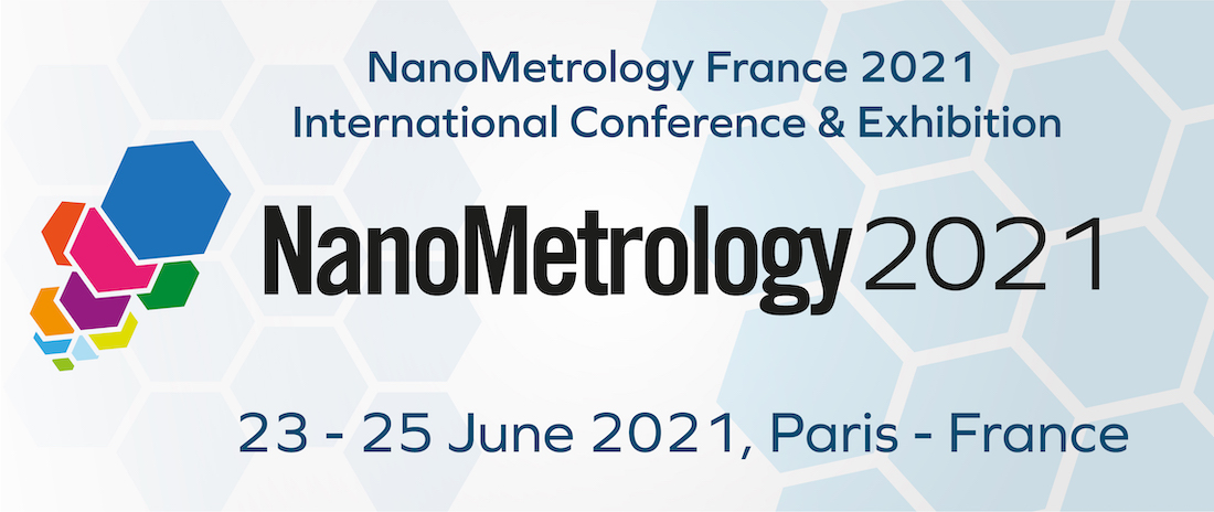 The 6th edition of NanoMetrology 2021 International Conference