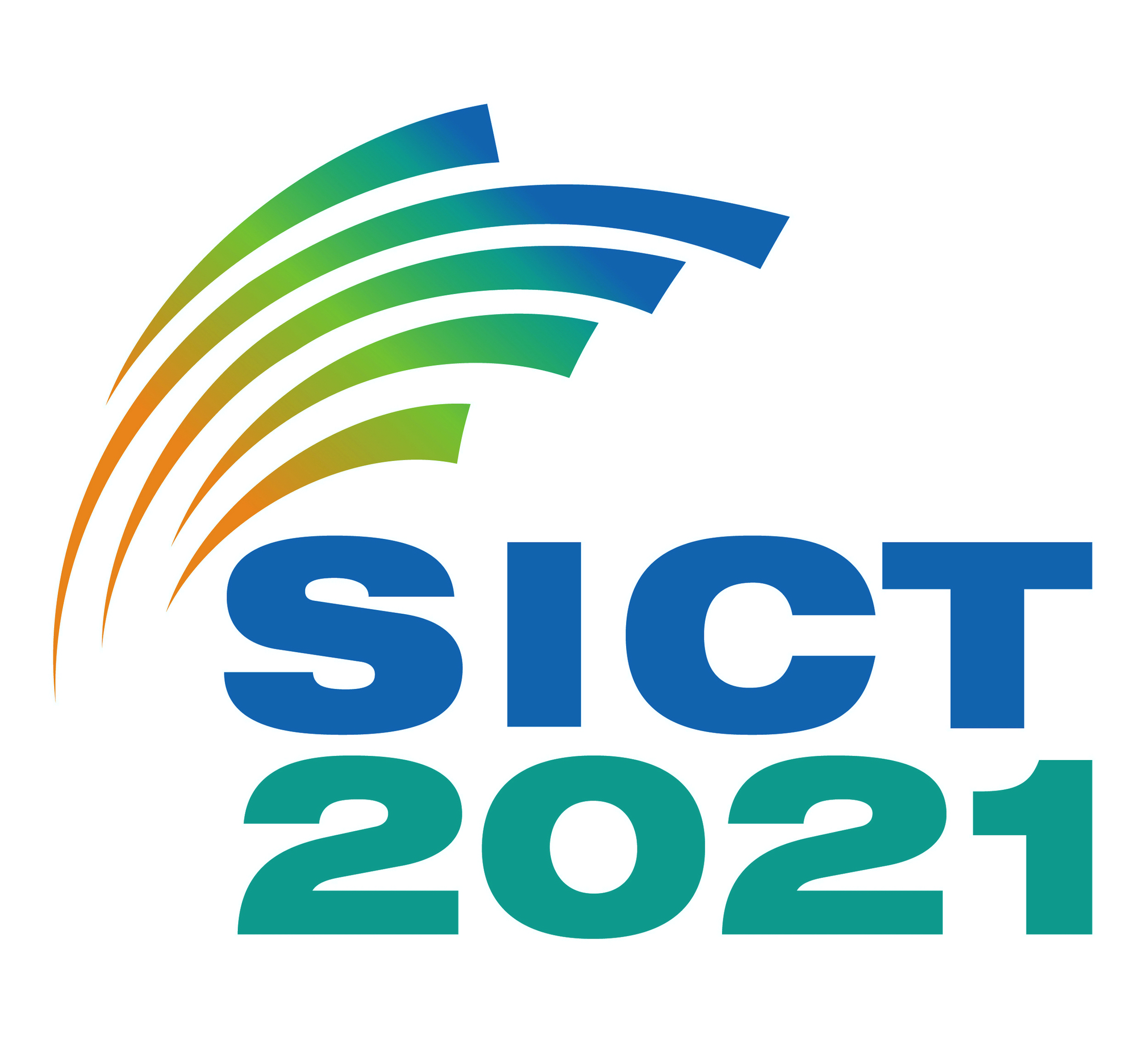 Surfaces, Interfaces and Coatings Technologies International conference - SICT 2021