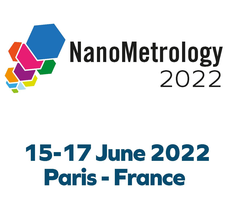 The 7th Ed. of NanoMetrology 2022 International Conference
