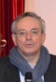 speaker_image