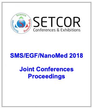 NanoMedicine International Conference 2018